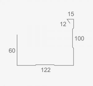 120-box-gutter-greybg