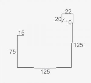 125-box-guuter-greybg