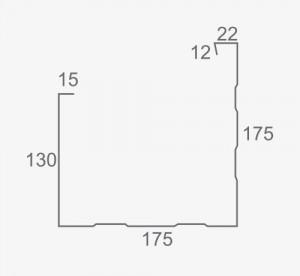 175-box-gutter-greybg