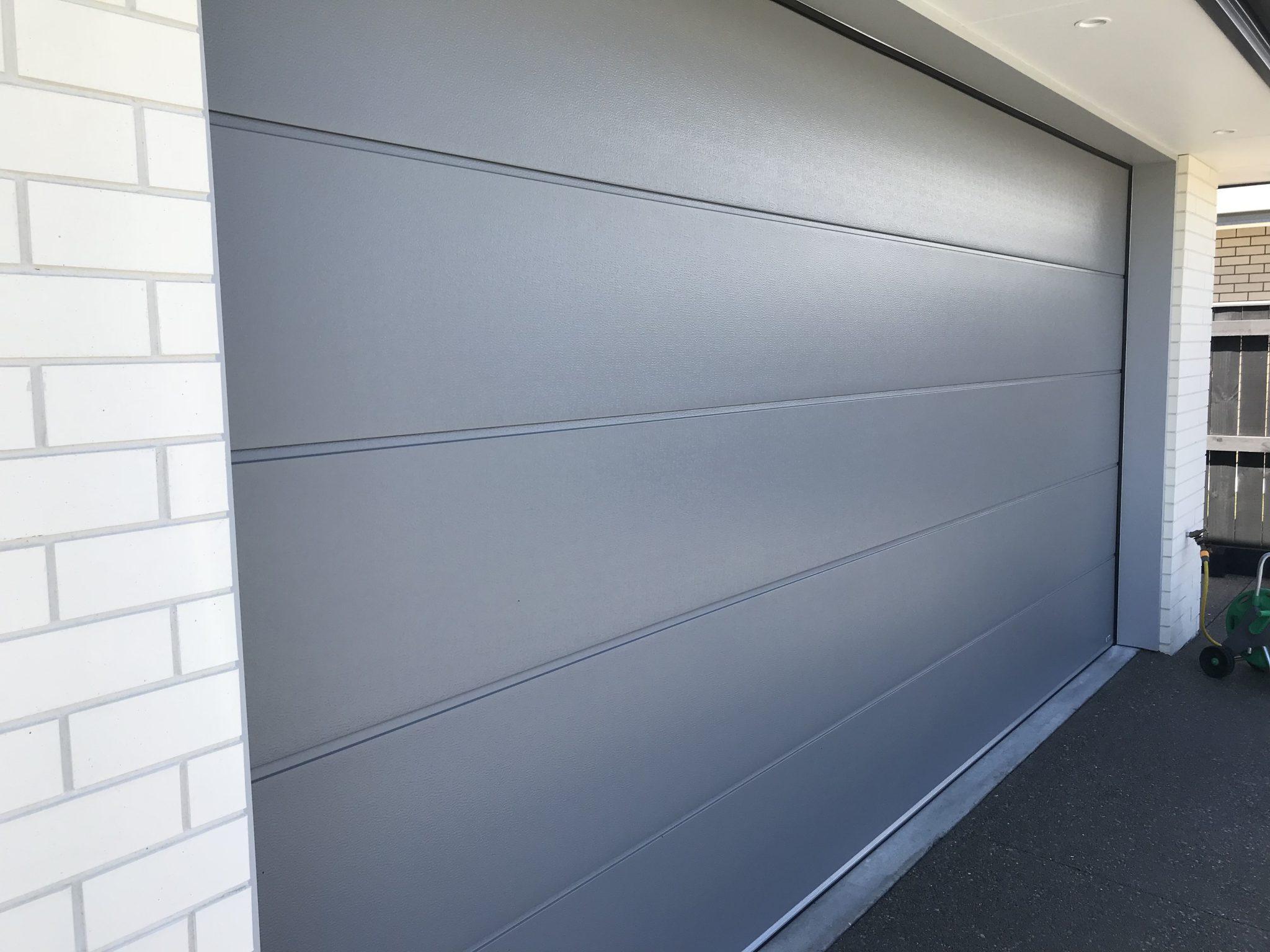 Residential Garage Doors Contour Nelson Amp Blenheim