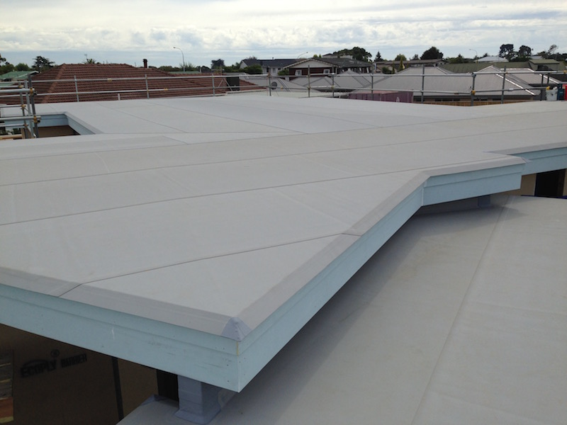 Contour Roofing Blenheim Amp Contour Has The In House