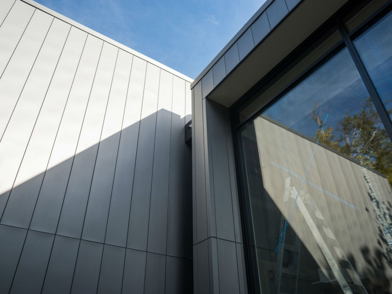 Roofing & Cladding - Contour Nelson & Blenheim